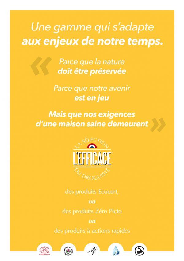 plaquette_lefficace_2020_Page_02