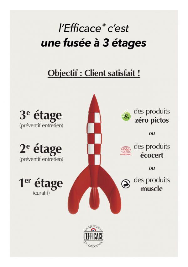 plaquette_lefficace_2020_Page_05