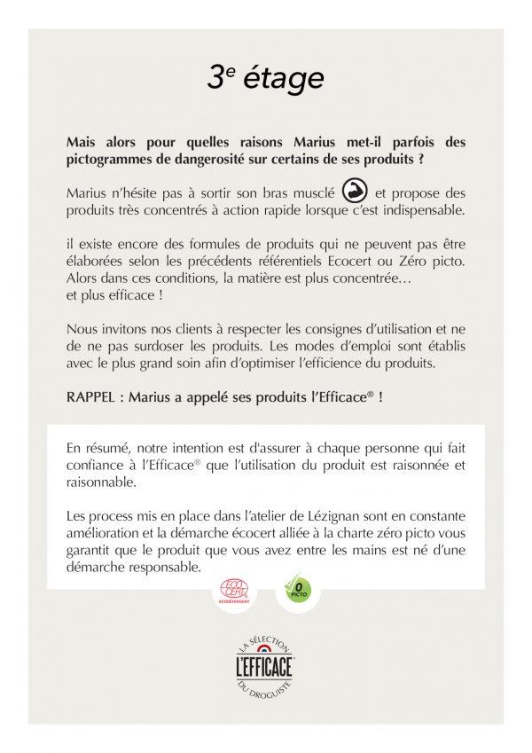 plaquette_lefficace_2020_Page_08