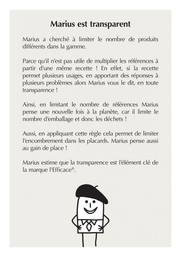 plaquette_lefficace_2020_Page_09