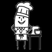 Cuisinie electro-ménager